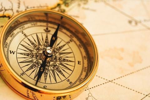 компас последняя версия скачать торрент - фото 5